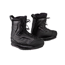 One Carbitex Boot - 2020