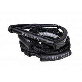 Spinner Carbon Surf Rope mit Handle