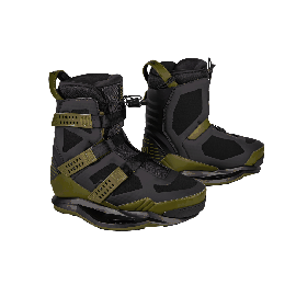 Supreme EXP Boot - 2020