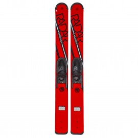 Cable Ski Trainer - Red - 67
