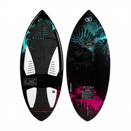 Women's Carbon Air Core 3 - Skimmer - 4'4