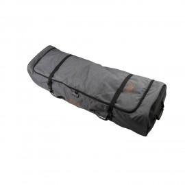 Links Padded Wheelie Boardbag