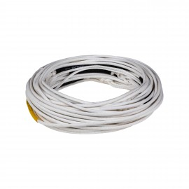 R8 - 80ft - 8-Sect. Floating Mainline - White