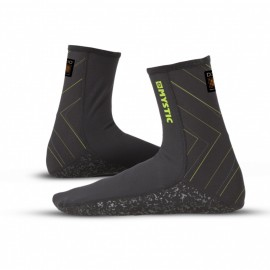 SUP Endurance Sock D30 - L