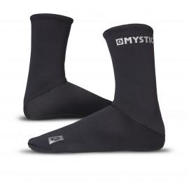 Socks Neoprene Semi Dry