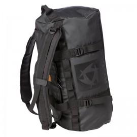 Semidry Sportsbag - 32L