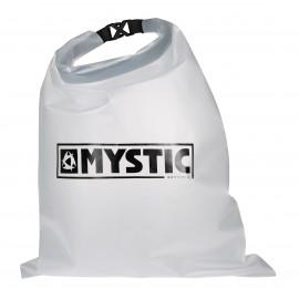 Wetsuit Dry Bag