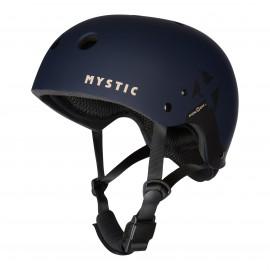 MK8 X Helmet - Night Blue