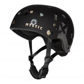 MK8 X Helmet - Multicolor