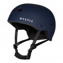 MK8 Helmet - Night Blue