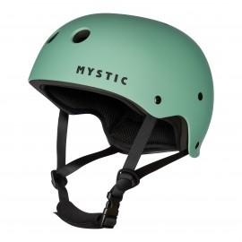 MK8 Helmet - Seasalt Green