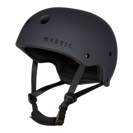 MK8 Helmet - Grey