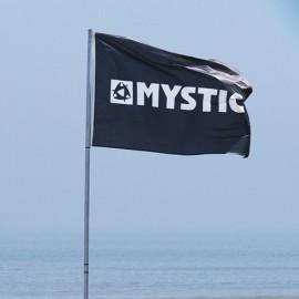 Mystic Flag 150x100cm