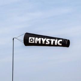 Mystic Windsock