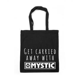 Mystic Cotton bag