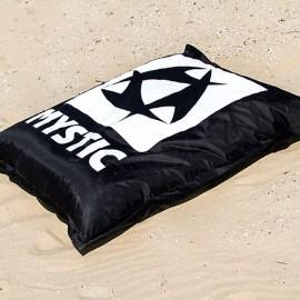 Mystic Bean Bag Cover