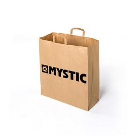 Mystic Paper Bag big 150 pcs