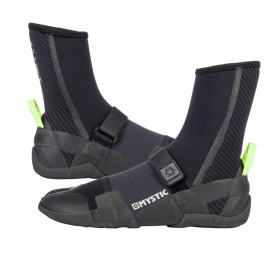 Lightning Boot 5mm Split Toe - 37