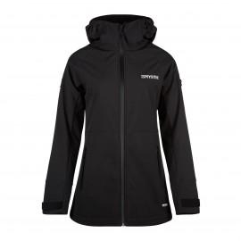 Trail Jacket