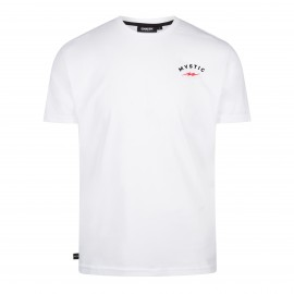 The Zone S/S Tee - L