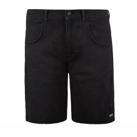 Blackjack Walkshort