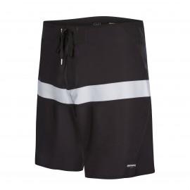 The One Boardshort - Black