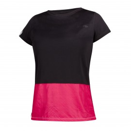 Diva S/S Quickdry Women