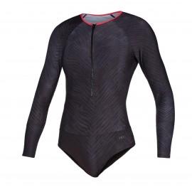 Diva L/S Swimsuit