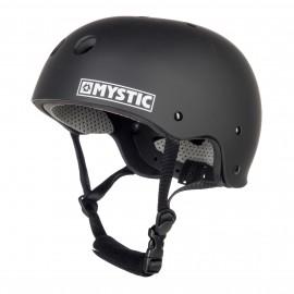 MK8 Helmet - diverse Farben