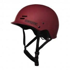 Predator Helmet - diverse Farben