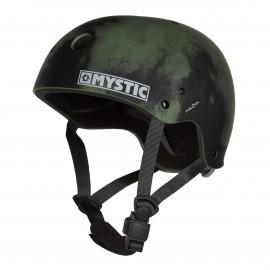 MK8 X Helmet - diverse Farben