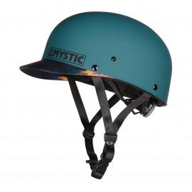 Shiznit Helmet - diverse Farben