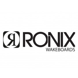 Ronix Park Board - Roll-Up Banner